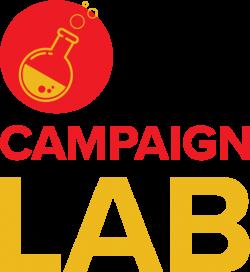 OM-Campaign-Lab-logo