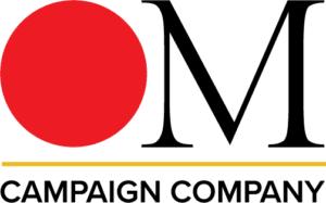 OM Campaign Company