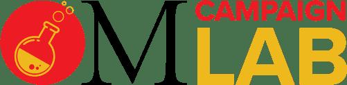 OM-campaign-lab-l