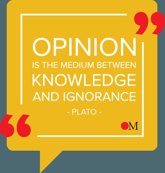 Quote-Plato